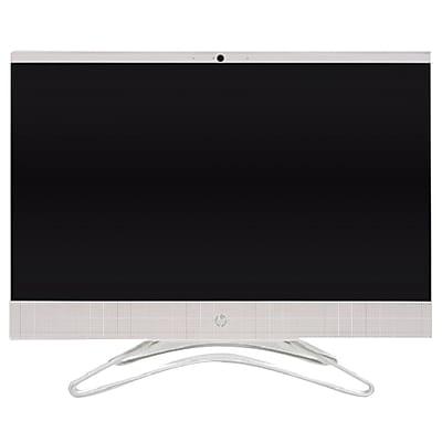 HP® 24F0030 All-in-One Desktop PC, AMD A6 9225, 1TB HDD, 4GB RAM, Windows 10 Home, AMD Radeon R4