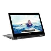 "Dell™ Inspiron 5379 13.3"" 2-in-1 Laptop, Intel Core i5, 1TB HDD, 8GB RAM, Windows 10 Pro, Intel UHD 620"