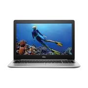 "Dell™ Inspiron 5570 15.6"" Laptop, Intel Core i5, 1TB HDD, 8GB RAM, Windows 10 Pro, Intel UHD 620"