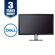 Dell 24-inch LED, VGA, DVI, DP, 1920x1080, Refurbished