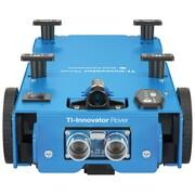 TI Innovator Rover (TI-STEMRV)