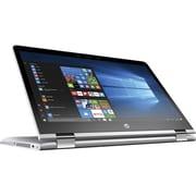 "HP® Pavilion x360 14-BA110NR 14"" 2-in-1 Laptop, Intel Core i5, 256GB SSD, 8GB RAM, Windows 10 Home, Intel UHD 620"