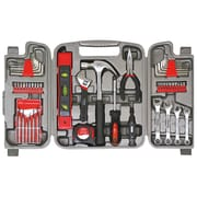 Apollo Tools Household Tool Kit, 53 Piece (DT9408)