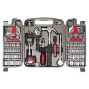Apollo Tools Multi-Purpose Tool Kit, 79 Piece (DT9411)