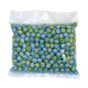 Thomas Five Pound Bag of Milk Chocolate Earth Balls (209-02613)