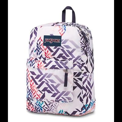JanSport Superbreak Backpack, 16.7