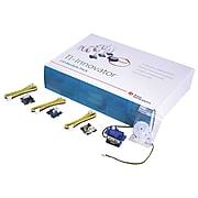 TI Innovator I/O Module Pack (TI-STEMMG)