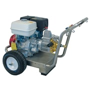 Dirt Killer H360 Cold Water Gas Pressure Washer (9800044-S)