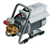 Kranzle USA K1622 Electric Commercial Pressure Washer (98K1622  )