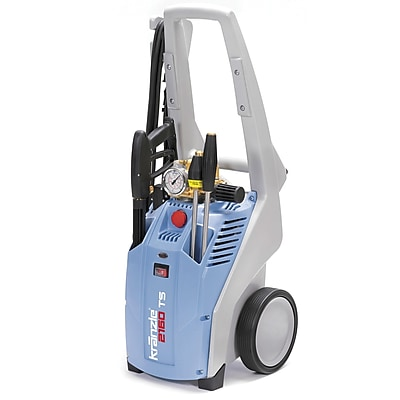 Kranzle K2020, 2000 PSI, Electric Industrial Pressure Washer