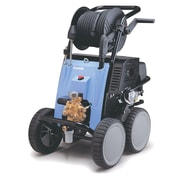 Kranzle K270BT, 3500 PSI, Gear-Drive Honda Industrial Pressure Washer