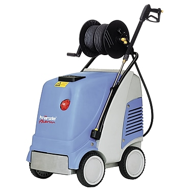 Kranzle USA Therm C11/130 Electric Industrial Pressure Washer (98THC11130)