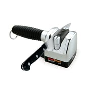 Chef's Choice Steel Pro Knife Sharpener with Plastic Housing