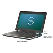 Dell E6430 ATG Laptop, Intel i5 Processor, 4GB Ram Memory, 320GB HDD, B Grade, Refurbished