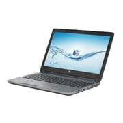 HP 650 G1 Laptop (Intel i5 Processor, 4GB Ram Memory, 500GB HDD), Refurbished