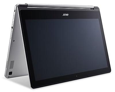 Acer Chromebook R13 CB5-312T-K5X4 13.3