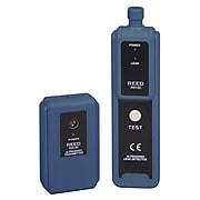 Reed Instruments Ultrasonic Leak Detector (R9100)