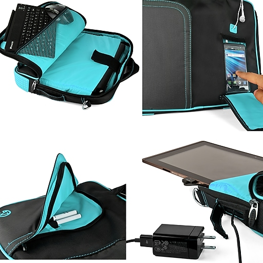 34292fd4b ... Travel Laptop Case up to 14 inch laptop + 4x MicroUSB Charging Cables.  https   www.staples-3p.com s7 is . View All.  https   www.staples-3p.com s7 is