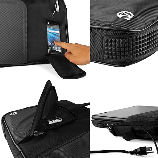 a0231cd53c3 ... Travel Laptop Case up to 14 inch laptop + 4x MicroUSB Charging Cables.  https   www.staples-3p.com s7 is . View All.  https   www.staples-3p.com s7 is