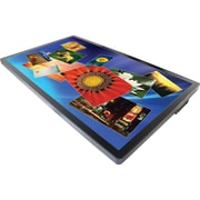 3M Multi-Touch Display C4267PW