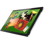 """3M 21.5"""" Full HD Commercial-Grade LED-Backlit Multi-Touch Display (C2167PW)"""