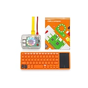 Kano Computer Kit, Build a Computer and Learn to Code (1000K-02)