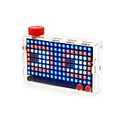 Kano Pixel Kit, Build and Learn to Code with Light (1003)
