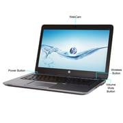 "HP 745 G2 ST5-31217 14"" Laptop, AMD A6-7050B, Refurbished"
