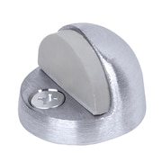 Tell High Dome Floor Stop 26D (DT100032)