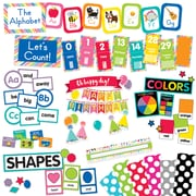 Just Teach Variety Set, 491/Set (145092)