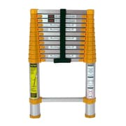 Xtend+Climb® 12.5' Aluminum Home Series Telescoping Ladder