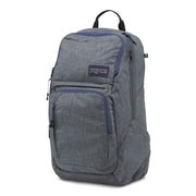 Jansport® Broadband Backpack, Gray (T68S0N2)