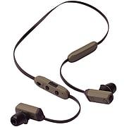Rope Hearing Enhancer Walker's Game Ear® GWP-RPHE