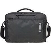 "Thule 15.6"" Subterra Laptop Bag, Grey (3203427)"