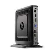 HP T520 Flexible Thin Client with AMD GX-212JC@1.2GHz, 4GB RAM, 16GB eMMC, Refurbished (Y6Z02UT)