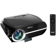 Pyle® PRJLE67 Full HD Home Theater Digital Projector, 1080p