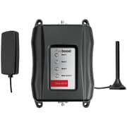 weBoost 4G-M™ Vehicle Cell Phone Signal Booster, 470121 Drive (WB470121)