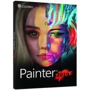 Corel Painter 2019 Education for 1 User, Windows/Mac, Download (ESDPTR2019MLA)