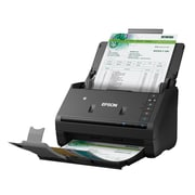 WorkForce ES-500WR Wireless Document Receipt Scanner Accounting Edition (B11B228201WR)