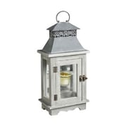 Gardman USA Bamburgh Lantern, Small (6704)