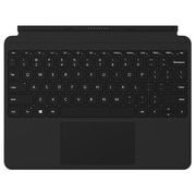 Microsoft Surface Go Signature Type Cover, Black (KCM00001)