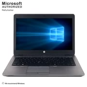 HP EliteBook 840 G2, 14 inches, Laptop, Intel Core i7-5600U 2.6G, Refurbished (S18VFTHPLP00P02)