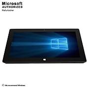 "Microsoft Surface Pro 2 10.6"" Refurbished Touchscreen Laptop, Intel Core i5-4200U, 4GB Memory"