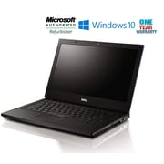 "Dell Latitude E6220 12"" Laptop, Intel Core i5 2520M 2.5Ghz Processor, Refurbished"