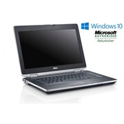 "Dell Latitude E6430 14"" Laptop, Intel Core i5 3220M 2.6Ghz Processor, Refurbished"