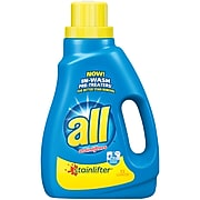 all Ultra Stainlifter, 50oz (45034)