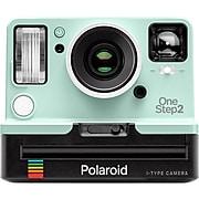 Polaroid OneStep 2 Viewfinder i-Type Camera, Mint (PRD9007)
