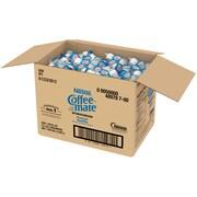 Coffee-mate French Vanilla Liquid Single Serve Bulk Pack, 360 Count (NES48978)
