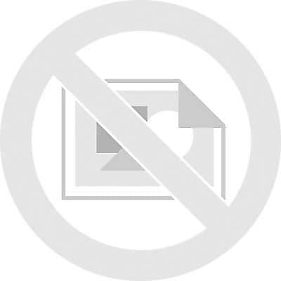 https://www.staples-3p.com/s7/is/image/Staples/sp29020867_sc7?wid=512&hei=512
