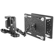 Arkon® Locking Tablet Holder Mount for Forklifts (FLTAB406)